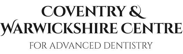Dentists in Coventry